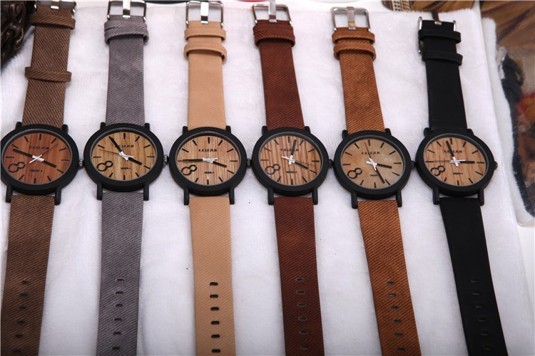fashoin wood wooden watch (15)