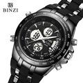 Mens Watch Relogio Masculino Sport Watch Men Waterproof Military Luxury Brand Male Wrist Watch Digital Electronic