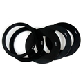 Cokin P 49 52 55 58 62 67 72 77 82 mm Ring Adapter for Cokin