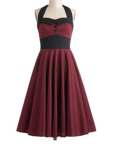 Retro vintage rockabilly 50s dress 2015 sleeveless long evening party plus size polka dot dresses fashion summer style womens(China (Mainland))