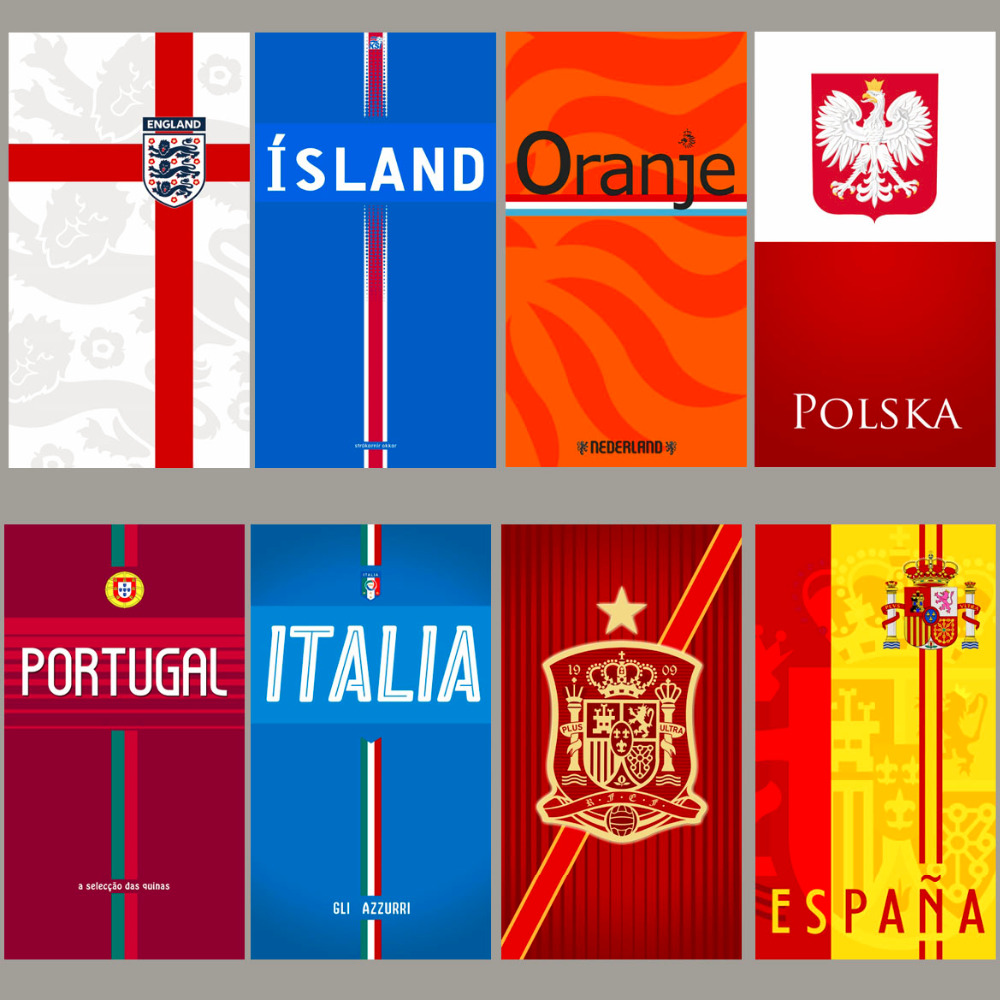 Wholesale Beach Towels With Logo Nautical Stock Design