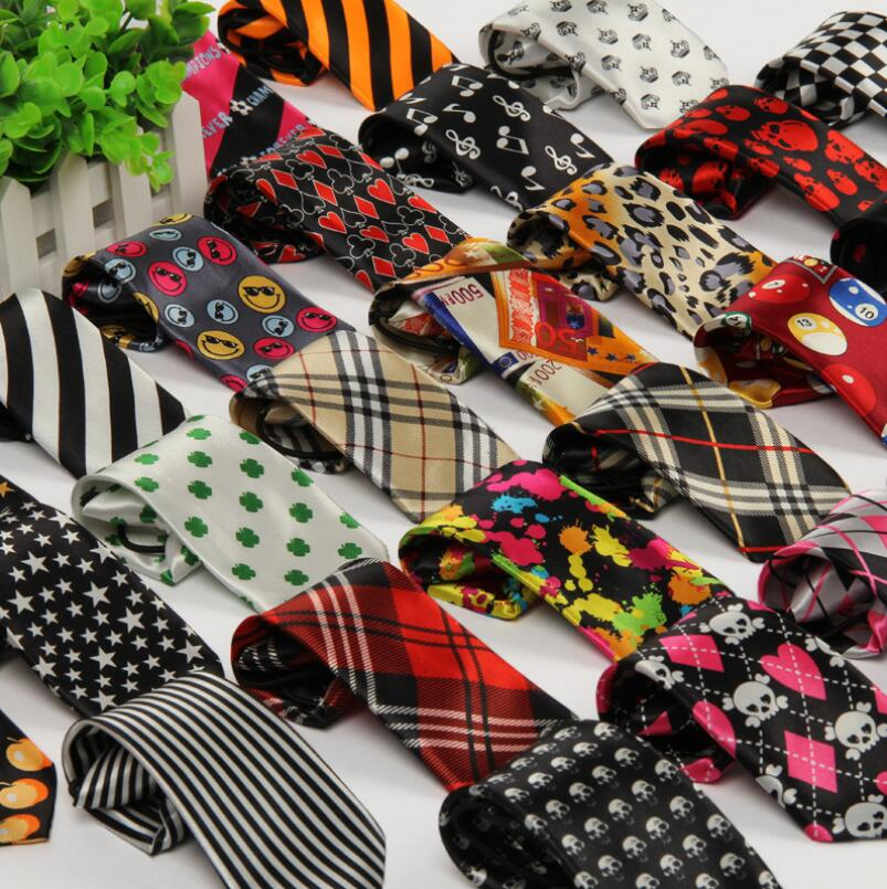 New Hot Fashion Kids Boys Girls Baby Neck Ties Child Floral Colorful Ties Children School Class Suit Accessories Neckties(China (Mainland))