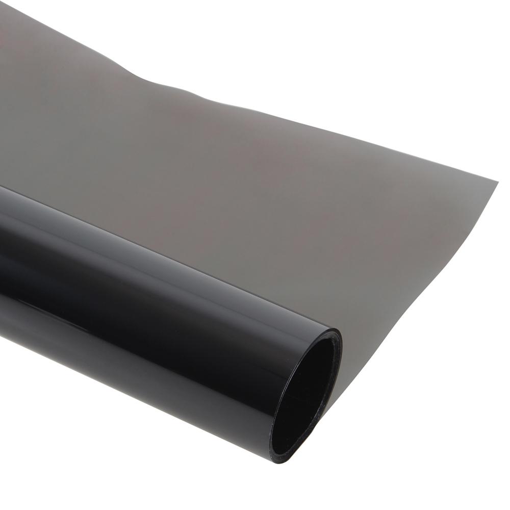 Acheter 50 300 cm gris fonc side car for Film protection solaire fenetre