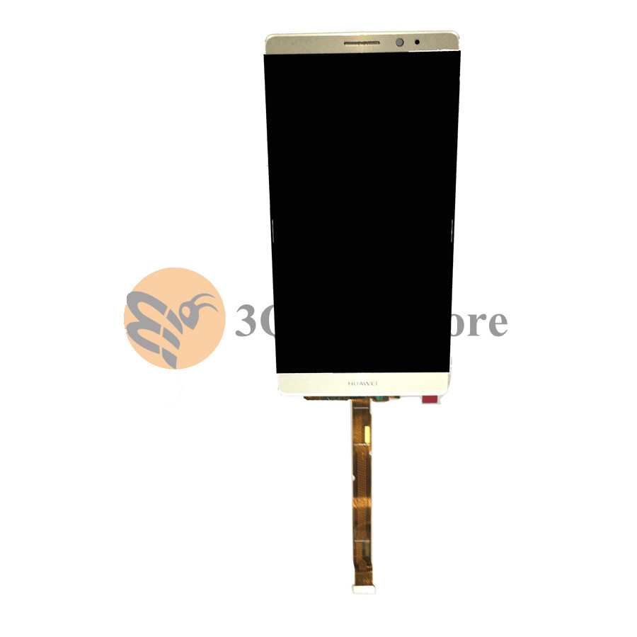 Huawei mate8 (1)lcd assembly 3
