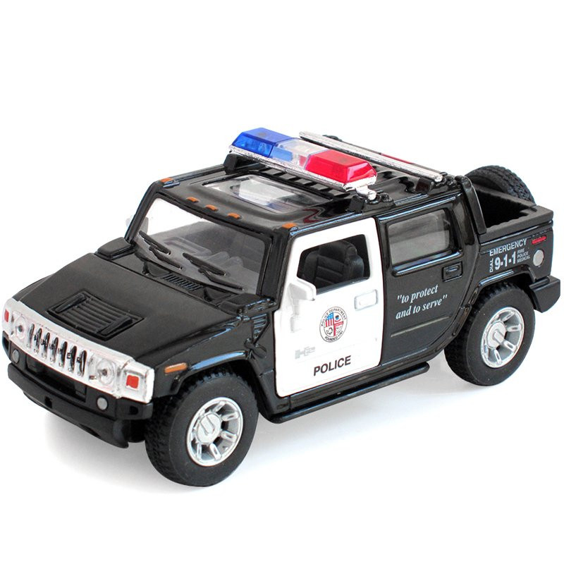 electric toy cars toys r us with Toys Police Cars on 50cm Wooden Guitar Pink besides Ferrari Toy Car For Kids moreover Toys Police Cars also Battery Operated Kid Ride On Toys further Best Riding Small Car.