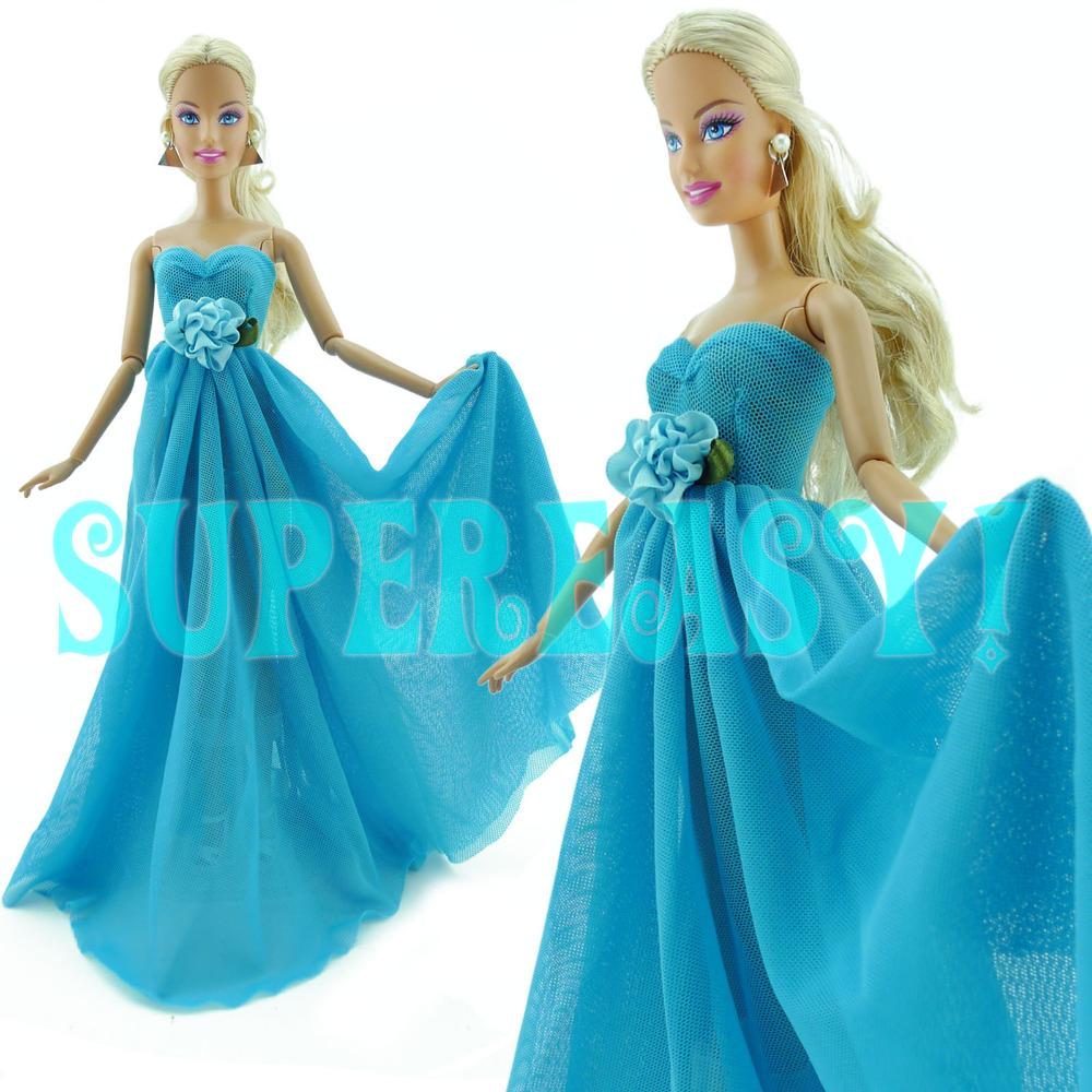 Achetez en Gros princesse barbie coloration en Ligne à des Grossistes princesse barbie
