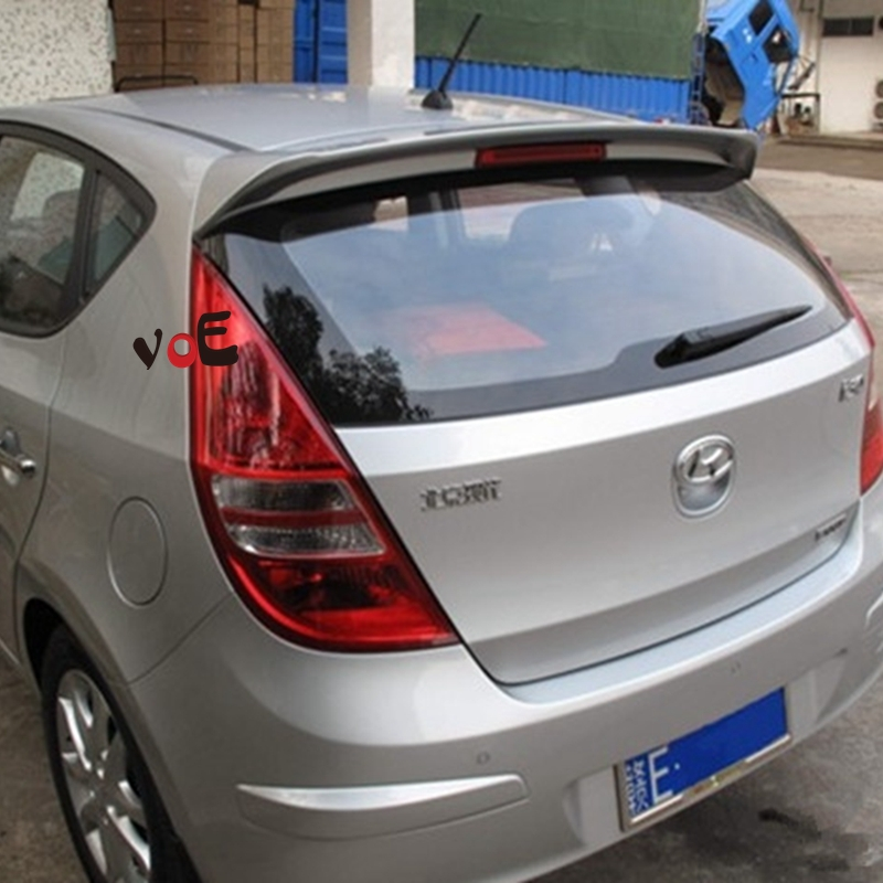 2011 Hyundai Santa Fe Seat Covers Go4carz Com