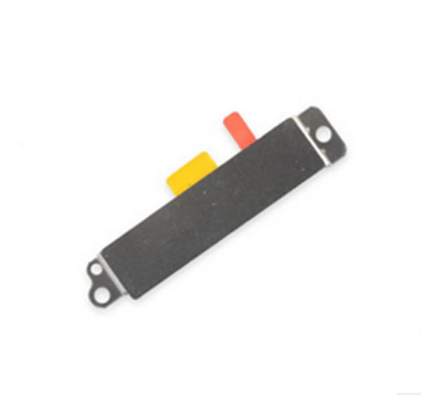 100% original Spare Vibradores Vibrador Ribbon Flex Vibrator Replacement Parts Vibro Motor P5 for iPhone 6