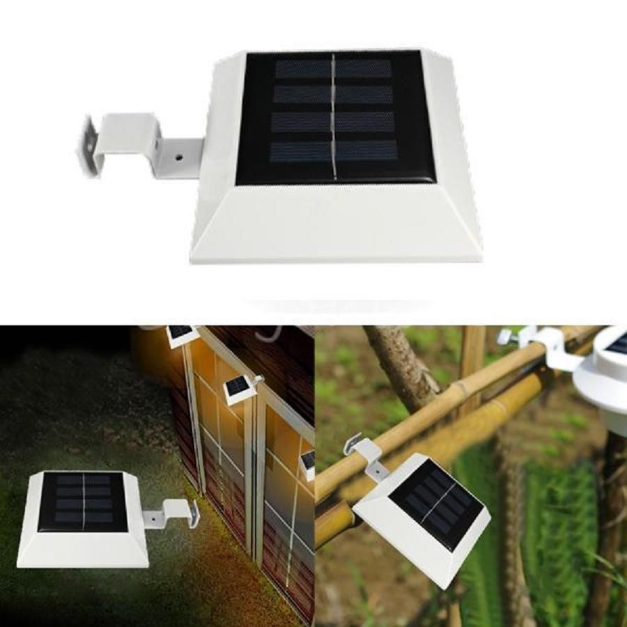 garden decoration courtyard lights solar led light solar. Black Bedroom Furniture Sets. Home Design Ideas