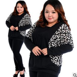 Женская футболка FAVE XXXXL m647 наколенник налокотник верблюжий р xxxxl