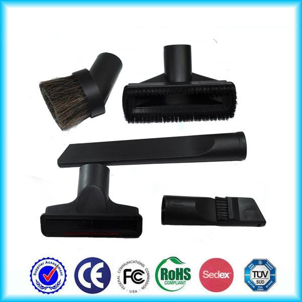 Vacuum cleaner accessories Vacuum cleaner parts brush sofa  : Vacuum cleaner accessories Vacuum cleaner parts brush sofa brush inside diameter 32mm  from www.aliexpress.com size 600 x 600 jpeg 74kB