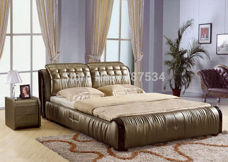 kingscote reclining sofa bed