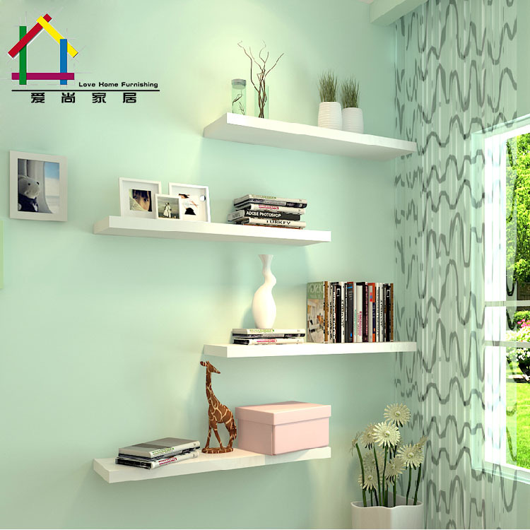 Online Buy Wholesale Decorative Shelf Brackets Wood From