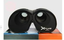 Ee.uu. marca la lupa telescopio nuevos binoculares para Opera glasses a 1000 m de visión
