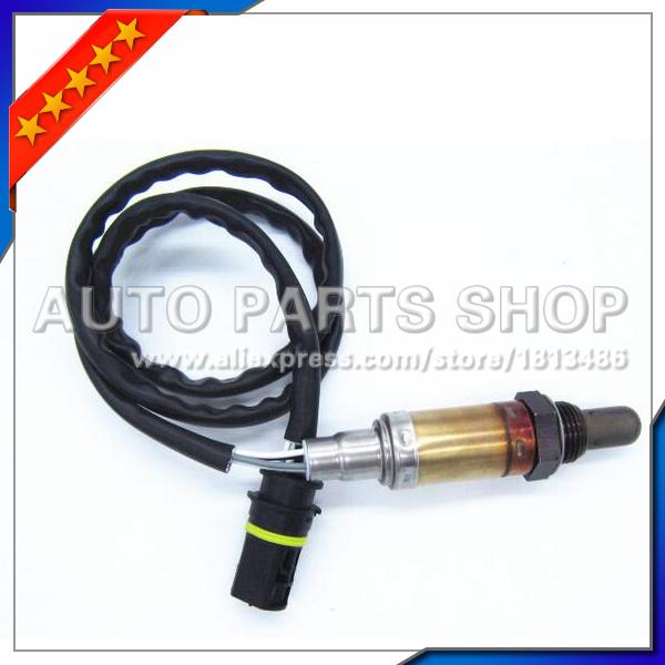 Online buy wholesale mercedes wholesale parts from china for Mercedes benz wholesale parts