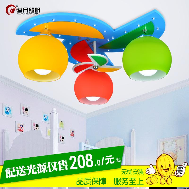 Princess Ceiling Fan Promotion-Shop for Promotional Princess Ceiling ...