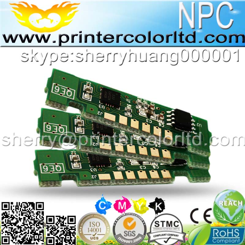 chip for Fuji-Xerox Phaser-3215-MFP 106R2777 Workcentre-3225DNI P-3215 NI Workcentre-3225MFP WC3225 black laser reset chip<br><br>Aliexpress