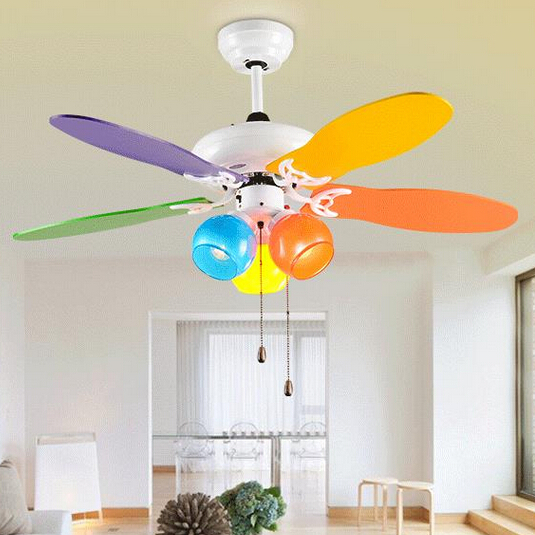 Popular Kids Ceiling Fans Buy Cheap Kids Ceiling Fans Lots