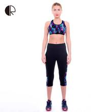 Sexy Fashion Fitness Clothes