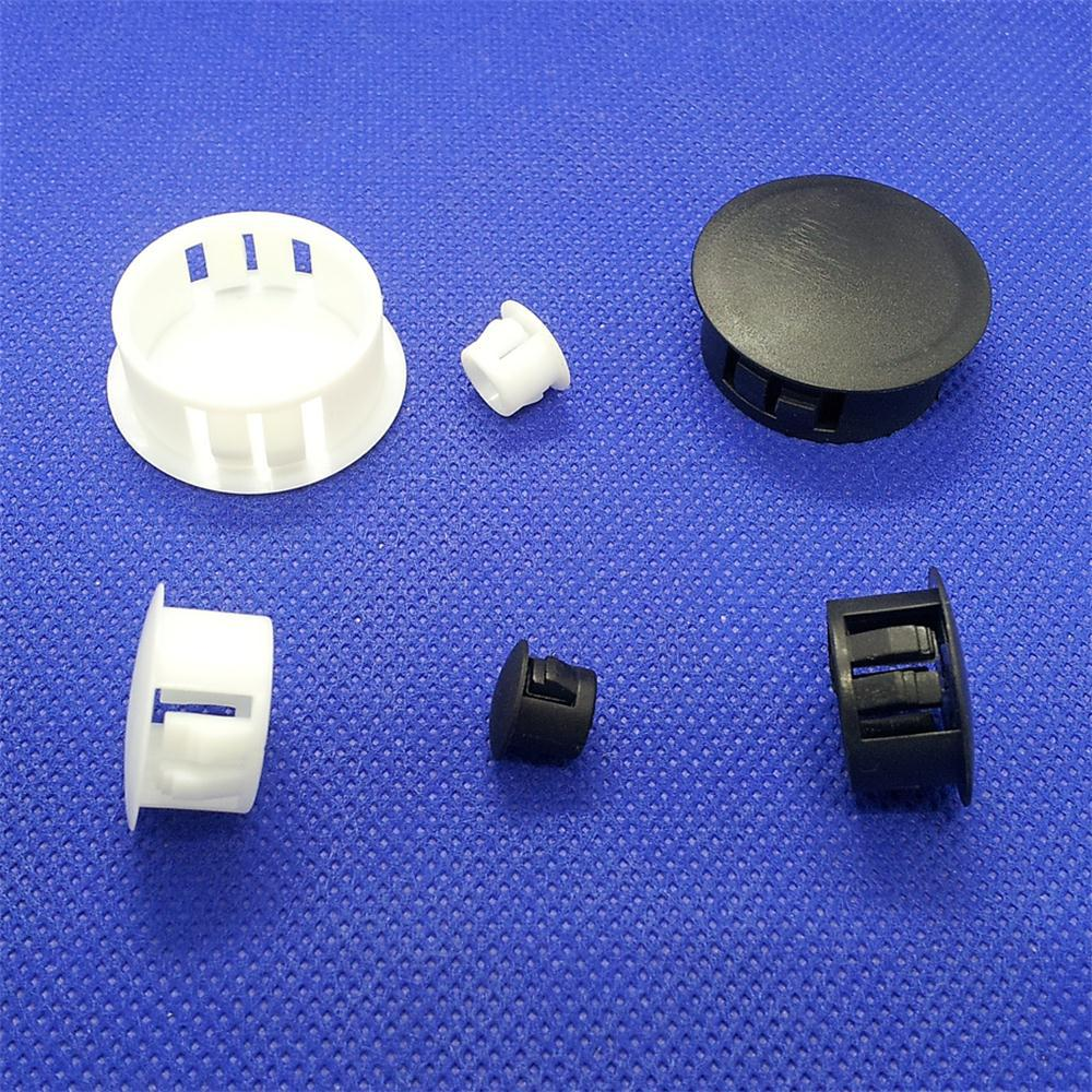 Series furniture screw hole plug machine cabinet pannel for 1 furniture hole cover