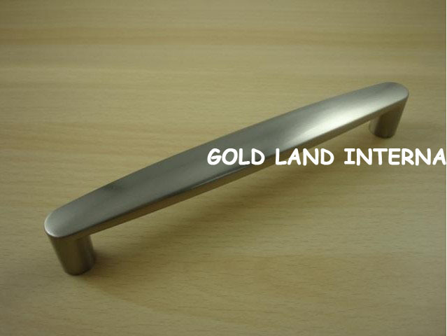 160mm Free shipping zinc alloy cabinet drawer cupboard wardrobe handle