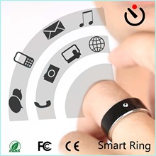 Smart R I N G Consumer Electronics Mobile Phone Accessories Of Mobile Phone Lcds Mobile Phone Prices In Dubai Tablet Pc Lcd(China (Mainland))