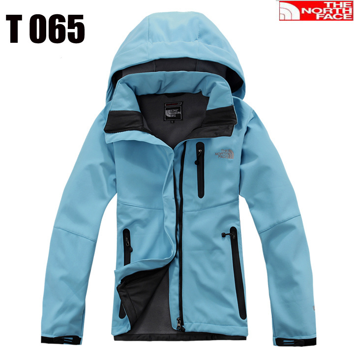 Online Get Cheap Clothing North Face -Aliexpress.com | Alibaba Group