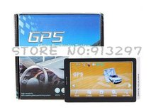 gps maps windows ce promotion