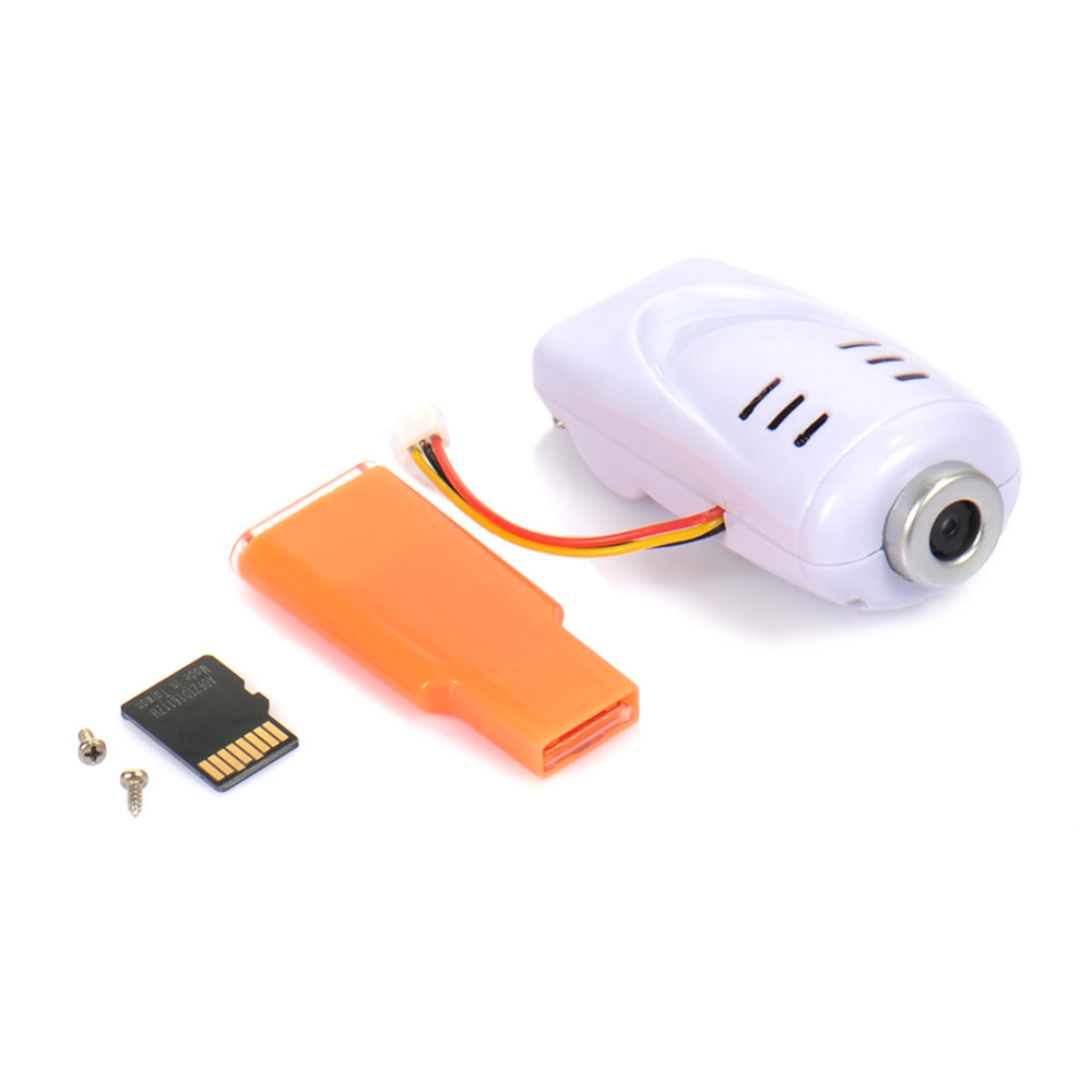 100% Original WIFI Real-time Camera for SYMA X5 X5C Gyro RC Quadcopter Helicopter Drone Camera RTF Rc Plane Fast Shipping New(China (Mainland))