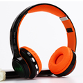 Bluedio H+ Stereo Bluetooth Headset BT 4.1 Headphone with FM Micro SD Card 3 In 1 Auricularus Fone De Ouvido with AUX Cable