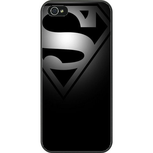 iPhone cute cell phone cases for iphone 4 : ... -Cool-Superman-Cover-Pc-items-For-iphone-5-5s-5g-4-4g-4s-5C.jpg