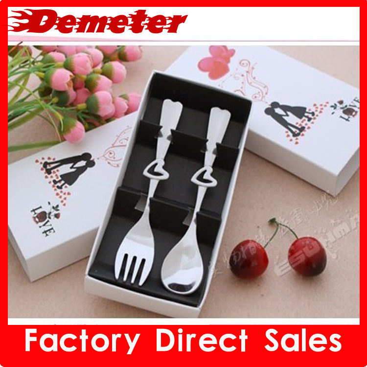 Wedding Gift Kitchenware : Aliexpress.com : Buy 2012 ZK kitchenware double tableware wedding love ...