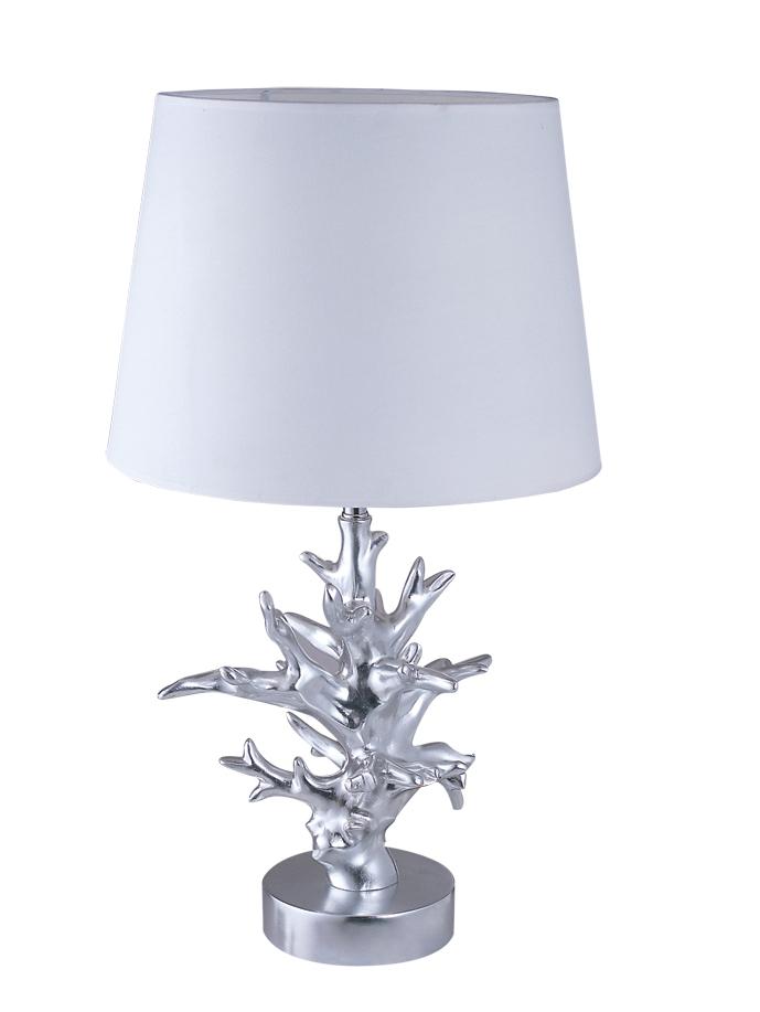 ... da tavolo da Grossisti ramo lampada da tavolo Cinesi Aliexpress.com