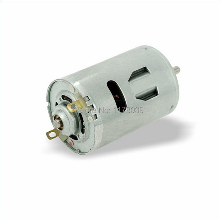 Online Get Cheap Electric Motor Ratings