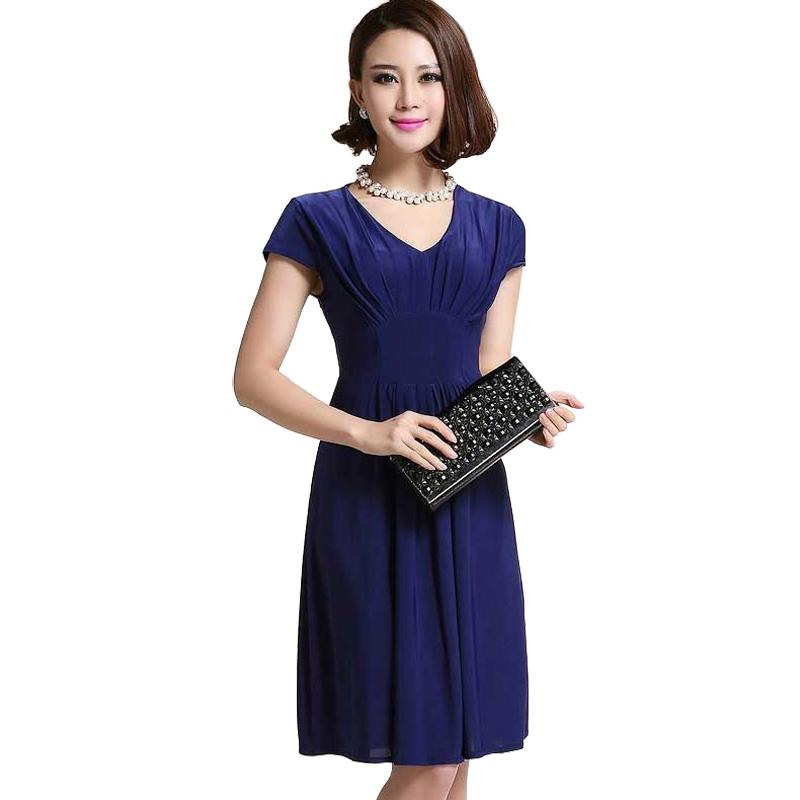 Cheap plus size summer dresses under 20 - ChinaExpress.ru.com
