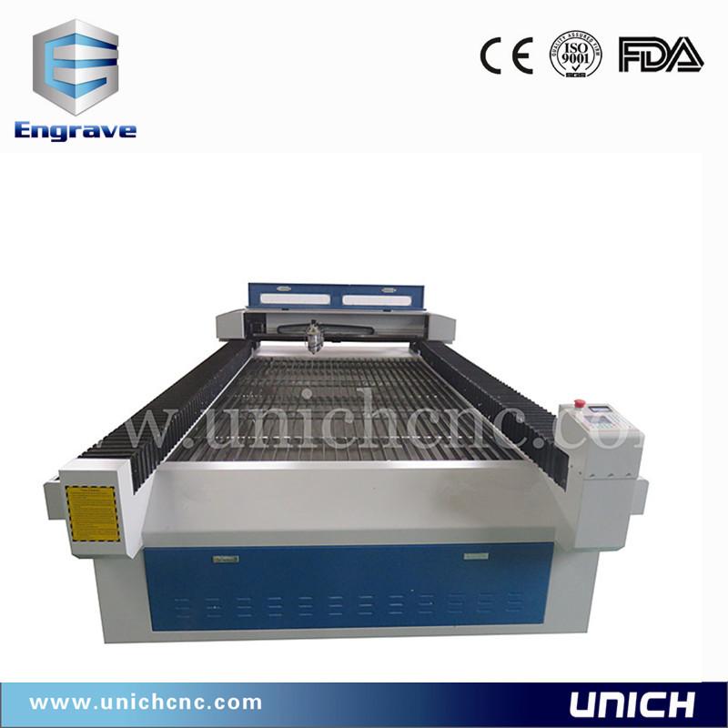 CE standard 1325&1530 metal&stainless steel laser cutting machine/laser engraver/paper laser cutting machine price(China (Mainland))