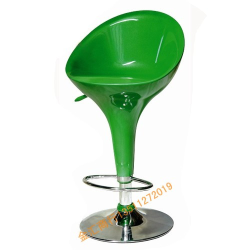 New fashion bar chair bar chairs swivel bar stools lift chair backrest fruit green bar chairs<br>
