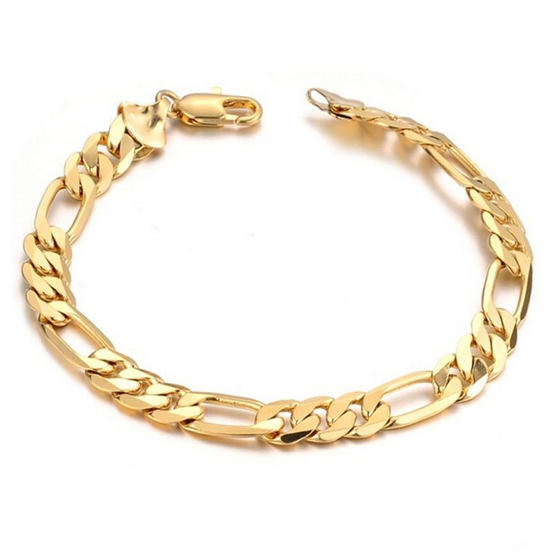 thick cuban link chain bracelets st bracelet