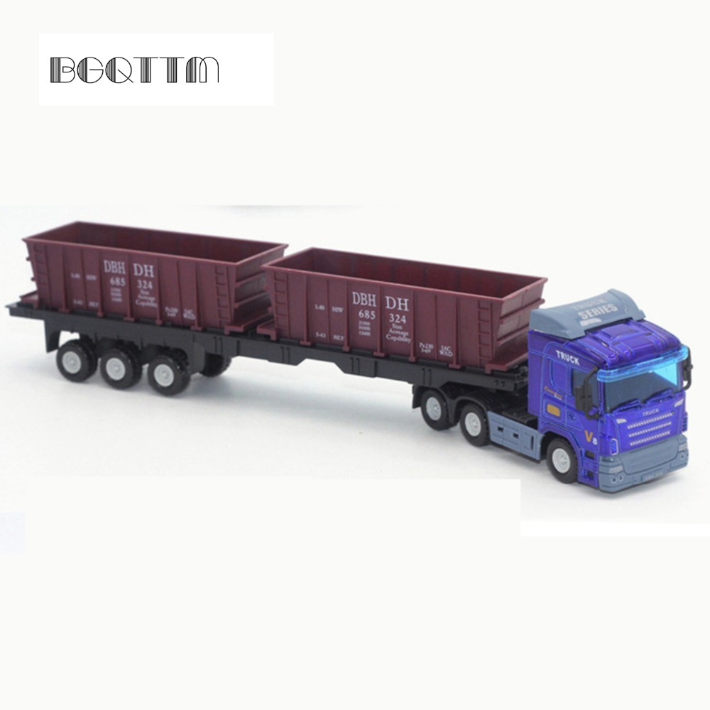 New 3 Color Factory Direct Wholesale Metal Model Toy Car Luxury Car Cheap Toys Children Small Tractors Chinese Birthday Gifts(China (Mainland))