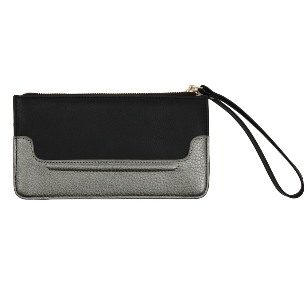 ANNA JONES designer brand Wallet Small women purses cheap Purses for Sale cheap ladies wallet clutch thin wallet HD-70051B(China (Mainland))
