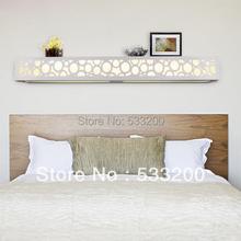 bedroom wall lighting promotion