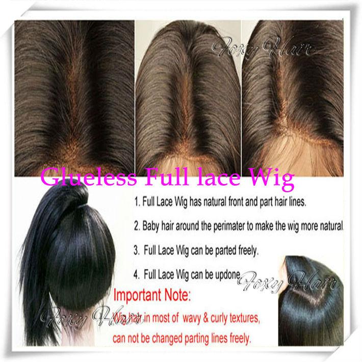 Glueless Full Lace Wigs Houston Tx 70