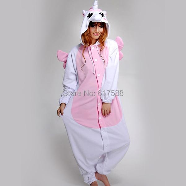 licorne onesie pyjamas promotion achetez des licorne onesie pyjamas promotionnels sur aliexpress. Black Bedroom Furniture Sets. Home Design Ideas