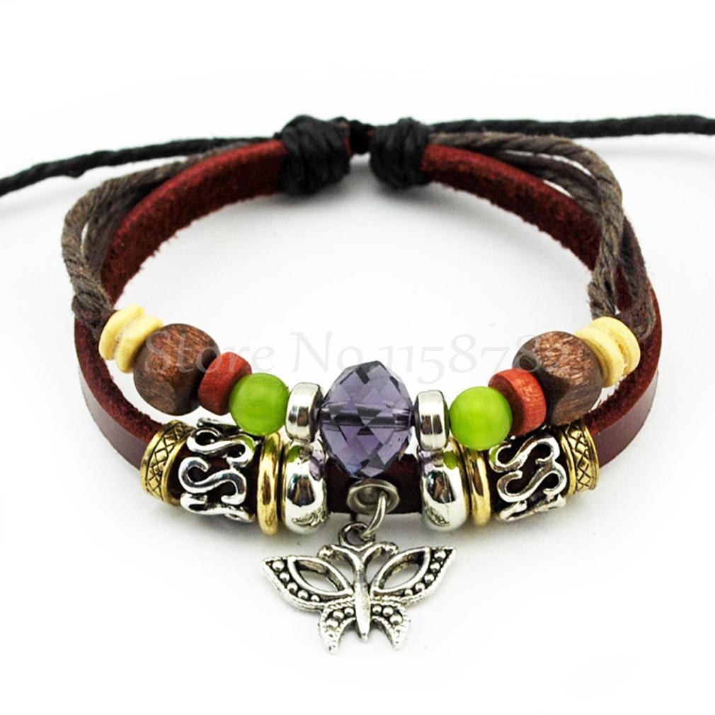 SSHINE Fine Jewelry Bracelets & Bangles Charm Bracelets Unisex Women And Men Skull Bracelet Snap Jewelry Armband(China (Mainland))