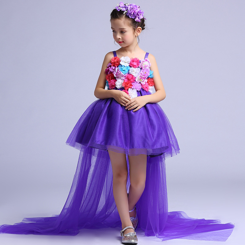 Popular 12 years old girl wedding dress buy cheap 12 years for 10 year old dresses for weddings