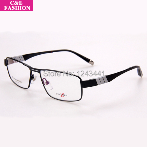 Brand Japanese Design Z Titanium Optical Glasses Men,Optical Frame,Spectacles Frame,Eye glasses Frames,oculos de grauОдежда и ак�е��уары<br><br><br>Aliexpress
