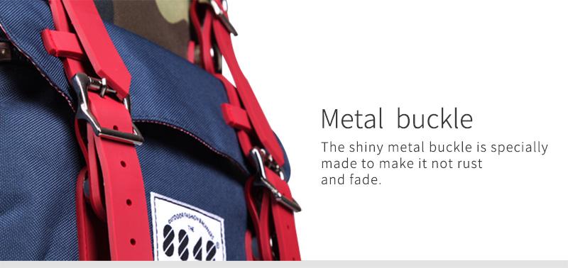 8848-fashion-backpack_14