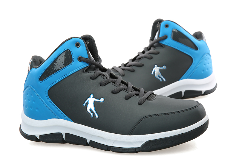 jordan scarpe 2015