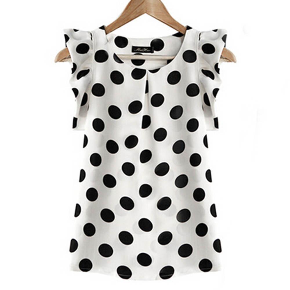 Где купить блузку женскую с доставкой