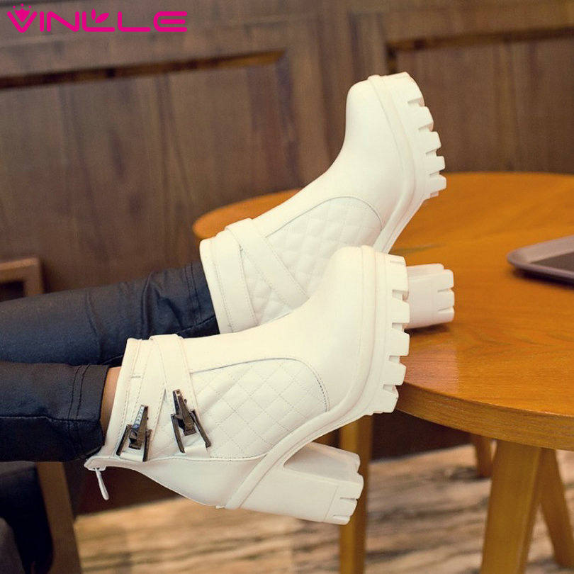 Women open toe lace summer platforms boots 2015 sexy gladiator shoes woman boot